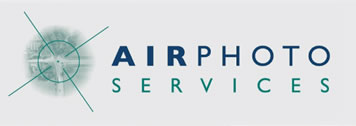 Air Photo Services logo
